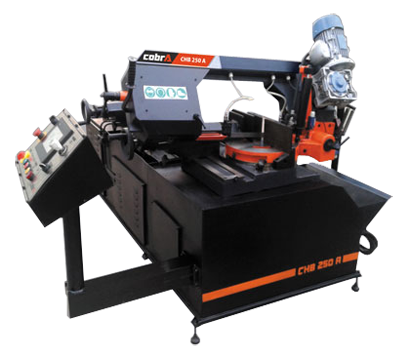 Bandsaw Machines Manufacturers Suppliers Amp Exporters Of